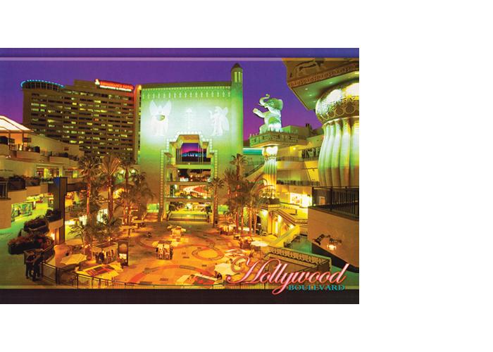 2006_hollywoodbabylonkarte