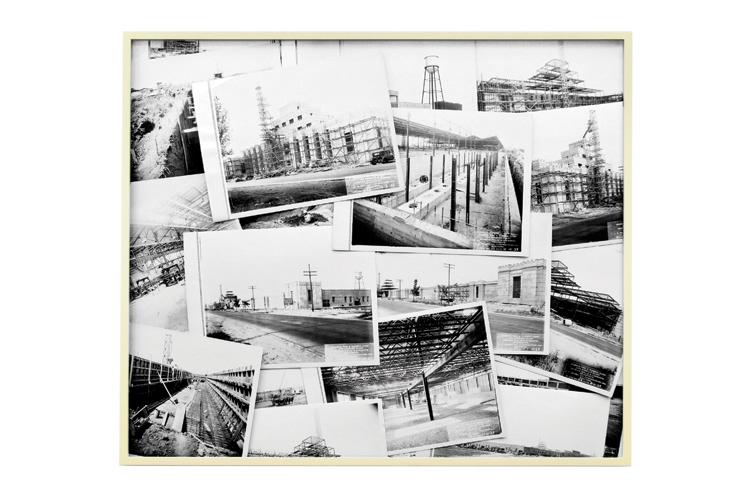 dsc_0071_a_collage-copy