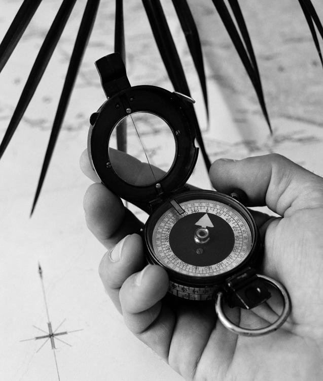 kompass_01_beschnitten