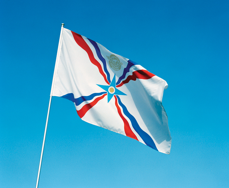 assyrian_flag_klein_b-copy